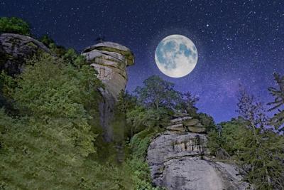 Chimney Rock at Night.jpg