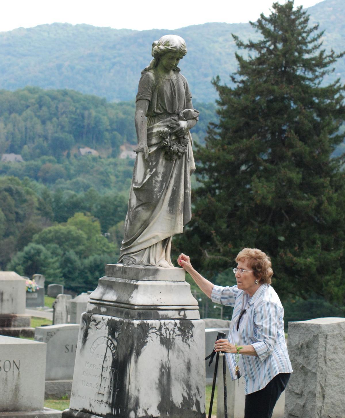 greenhill cemetery Ann Melton 2.JPG (copy)