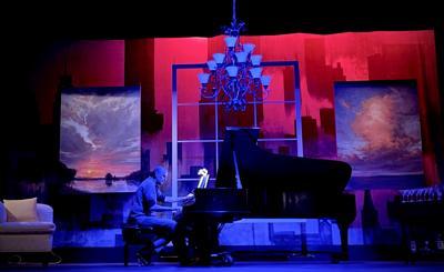 Gershwin Rect..jpeg
