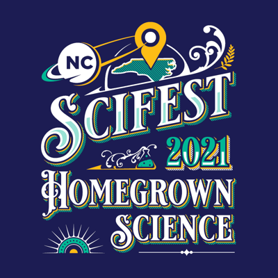 science fest.png
