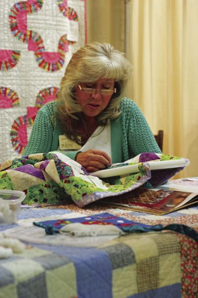 Connie Brown - quilting .jpg