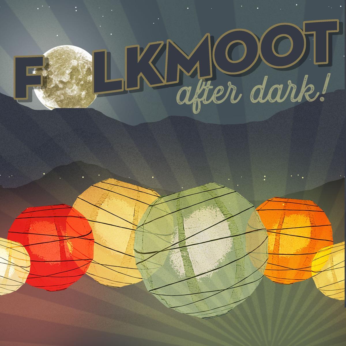 fkmt_dark_alternate.jpg