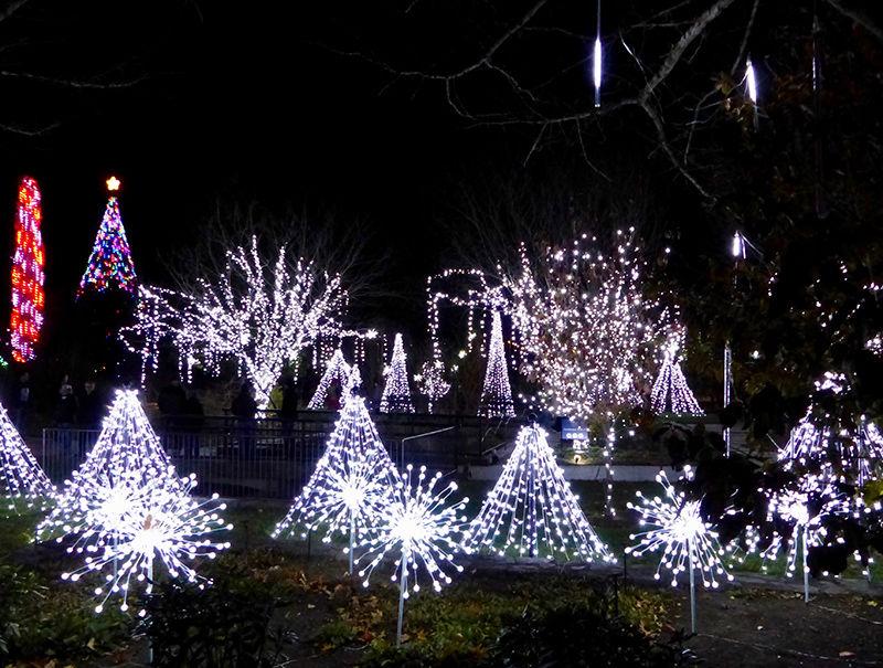 Restaurants Open Christmas Day 2021 Asheville Nc Where To Go On Christmas Eve Christmas Day Festivals Events Theguidewnc Com
