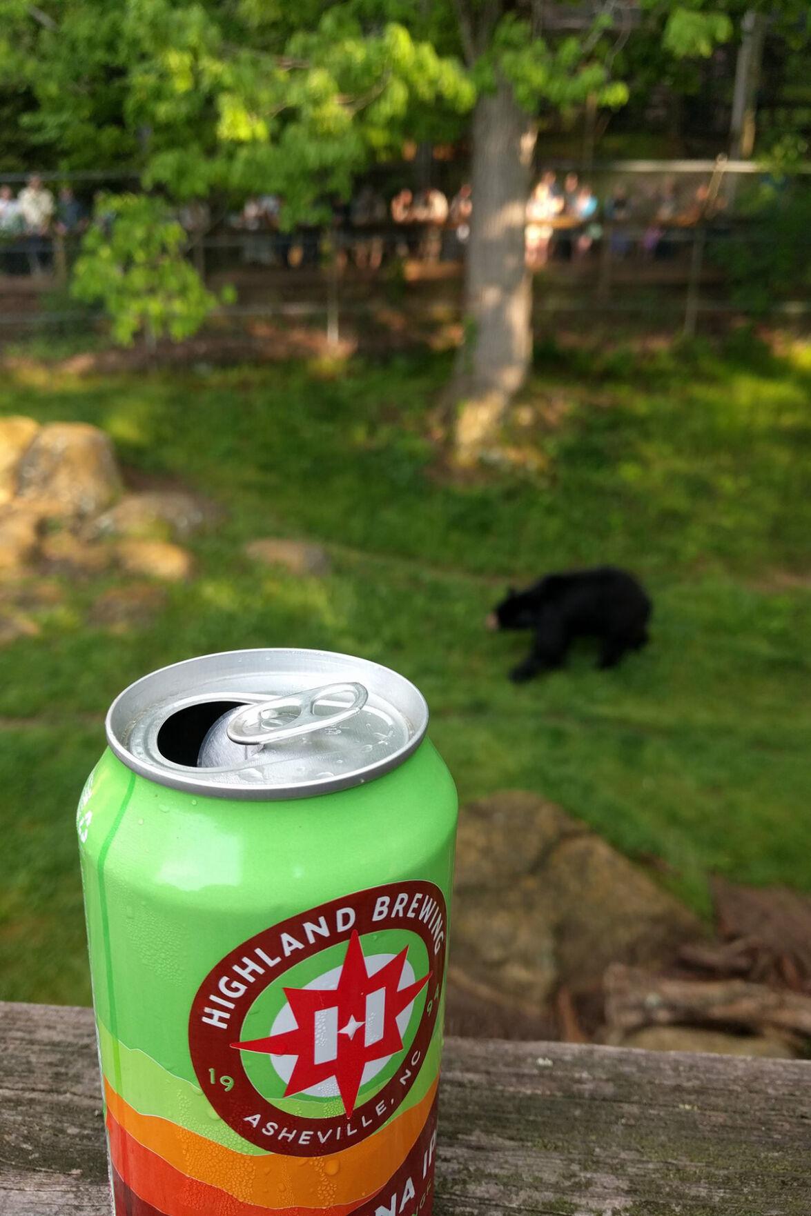 FOWNC - Highland Beer and Bear.jpeg