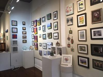 haywood arts juried show.jpg