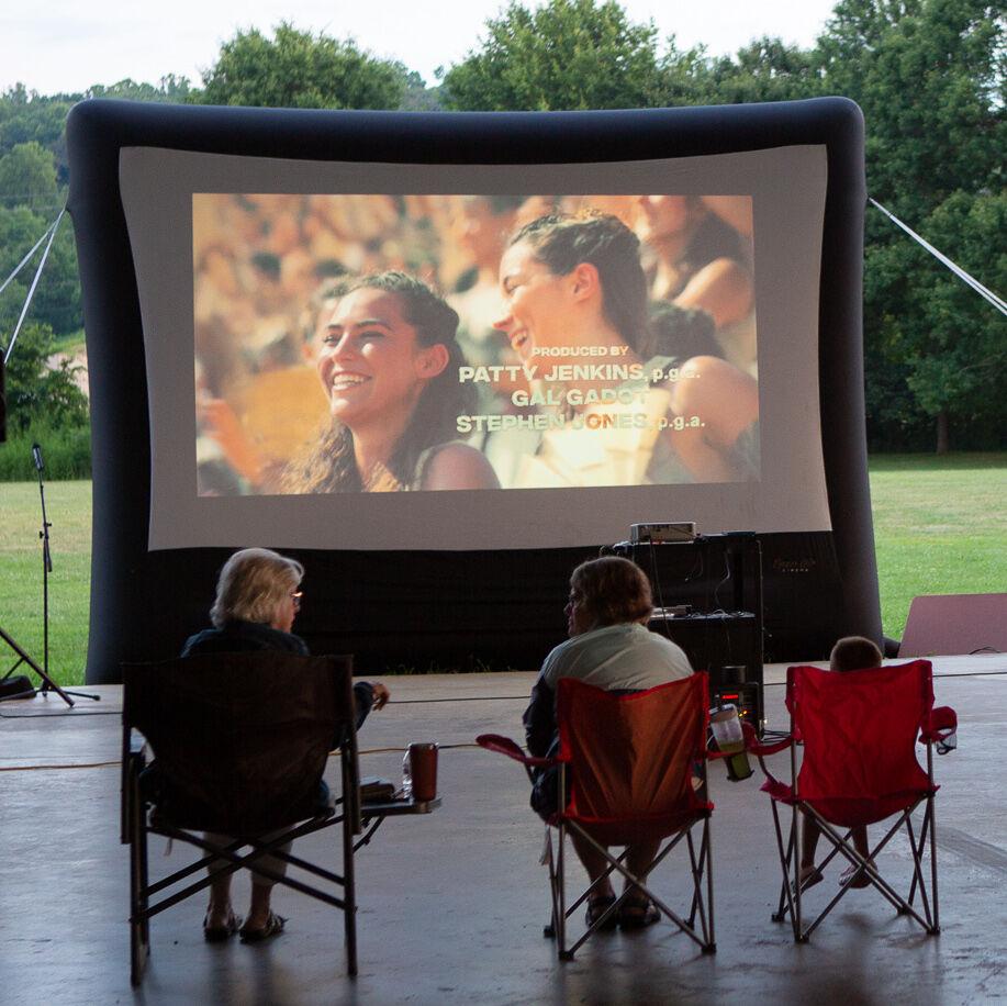 movie night at lake junaluska.jpg