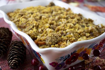 Crunchy Sweet Potato Casserole-IMAGE.jpg