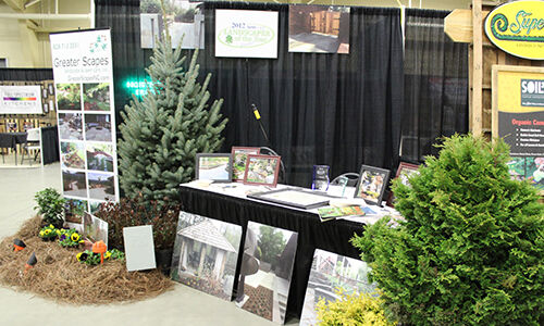 build and remodel expo 2.jpg