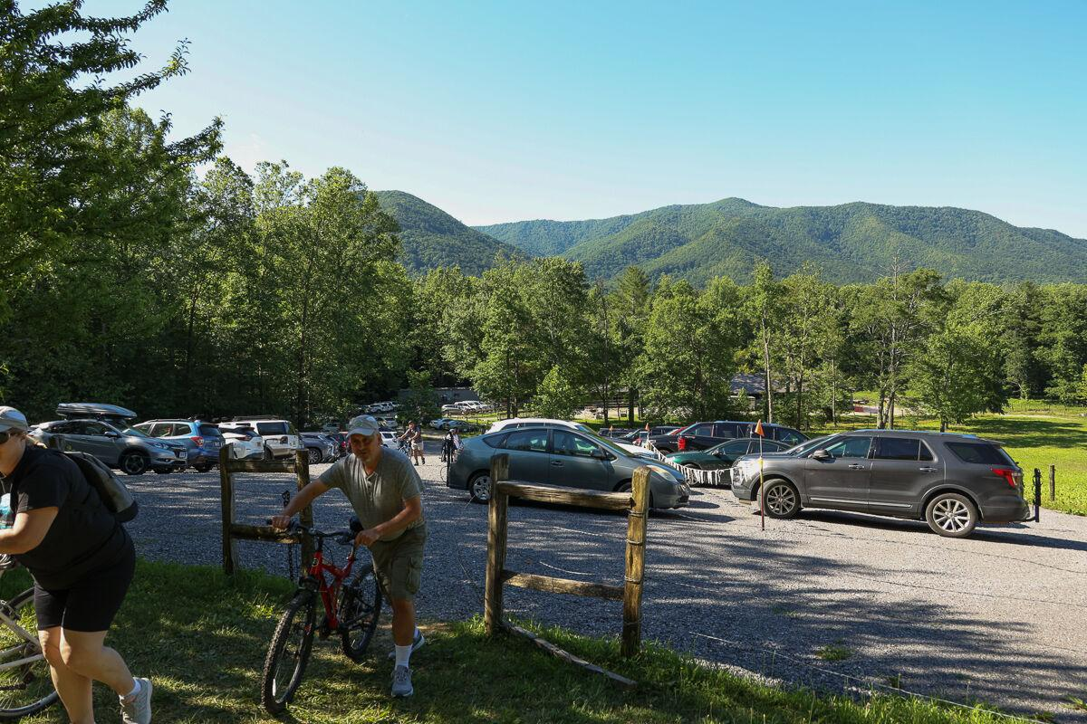 Cades Cove_Improved Field Parking 20210616.jpg