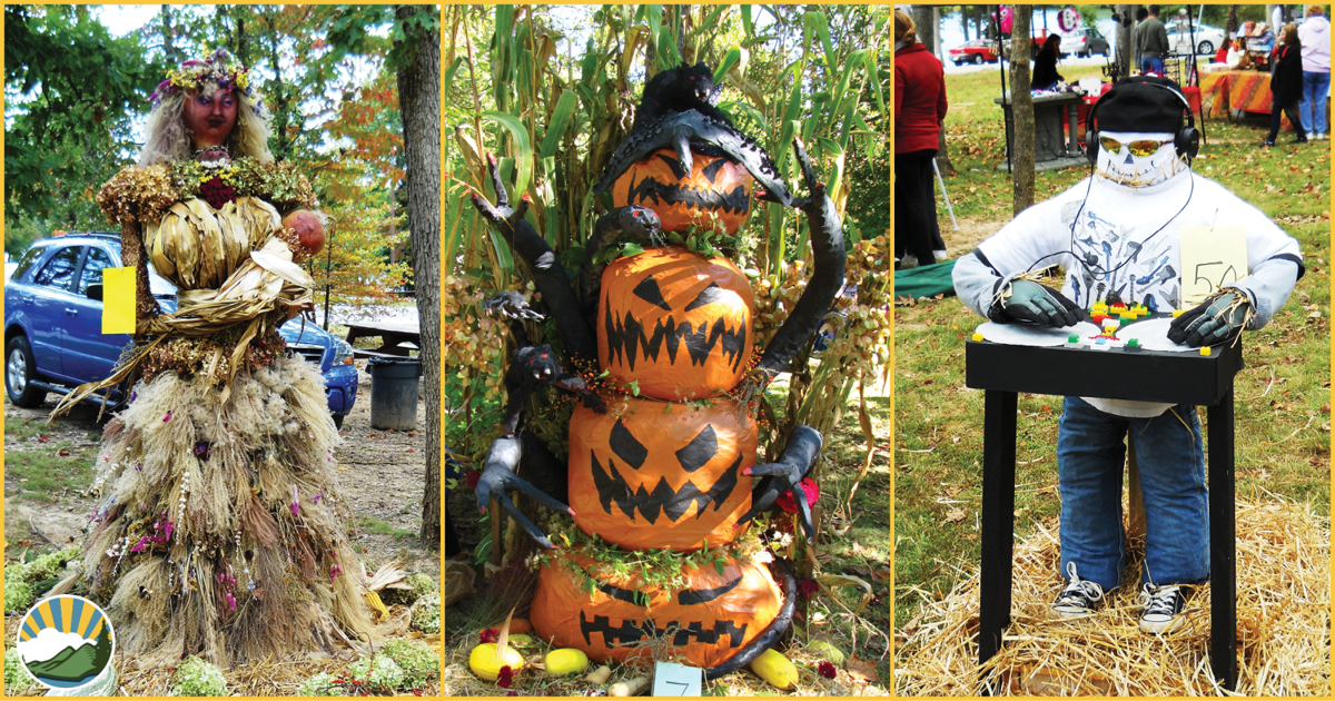 Scarecrow_Festival_Slider.png