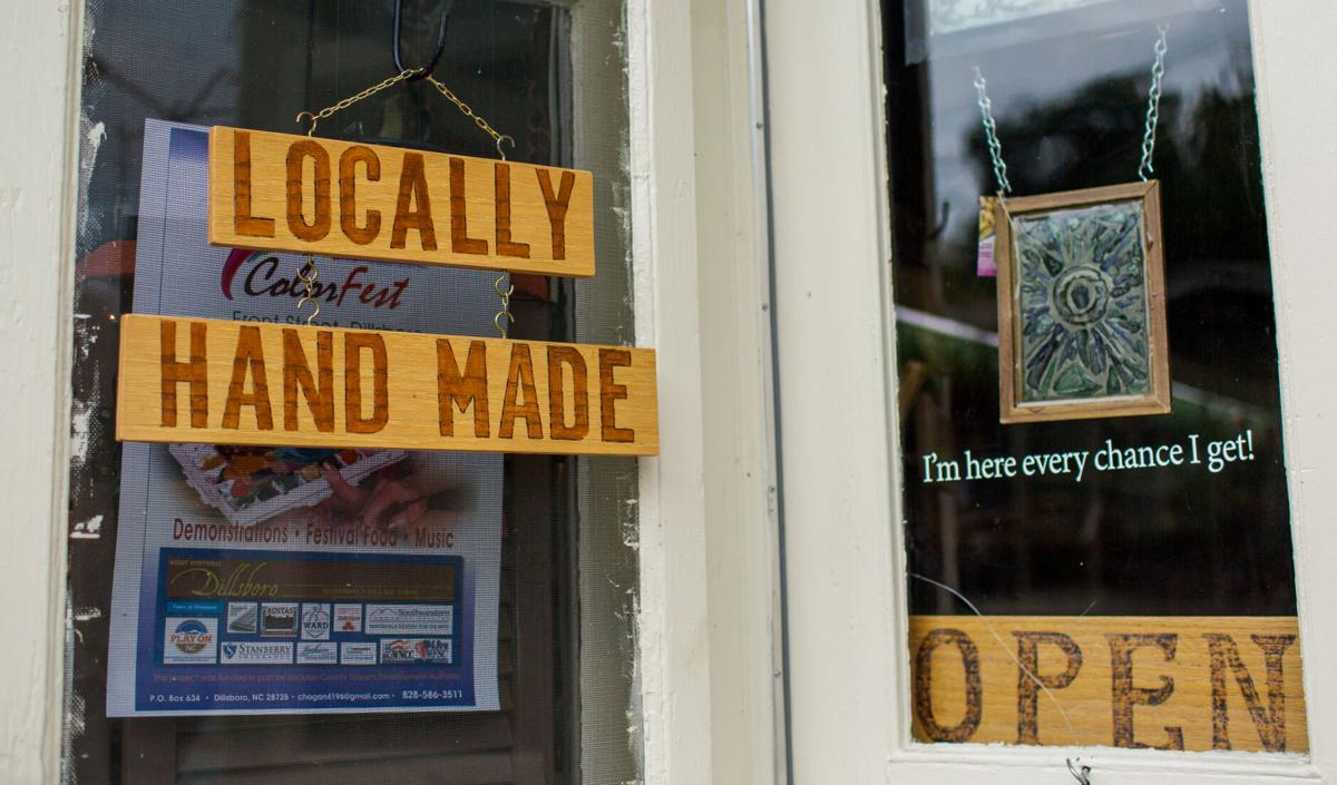 downtown dillsboro shop window 2.jpg