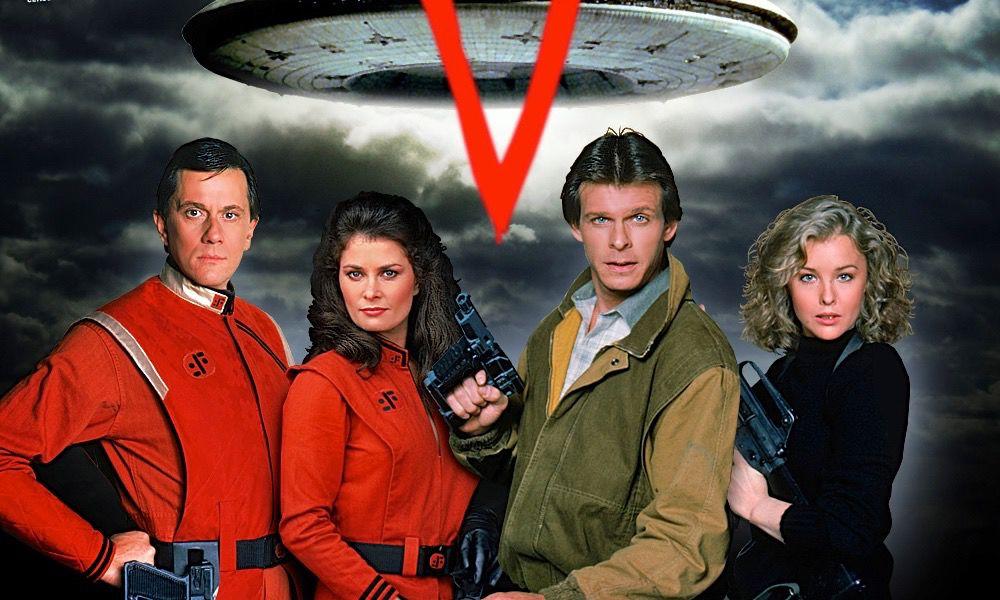 V-1983-tv-crop.jpg