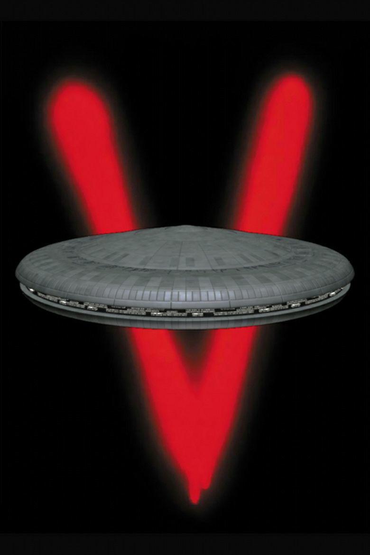 V-1983-miniseries-images-5b70d4e8-9555-4145-a103-c792c2bdb30.jpg
