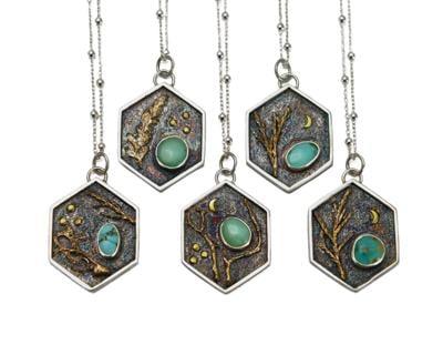 hcc 2 jewelry.jpeg