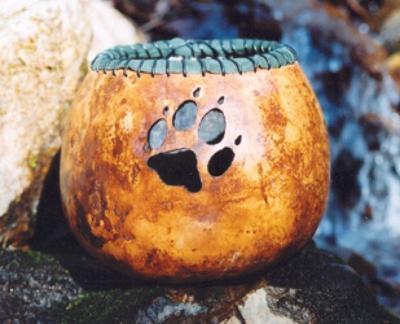 Gourd.lg_707_572_80_s_c1.jpg