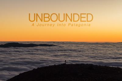 Unbounded: A Journey into Patagonia