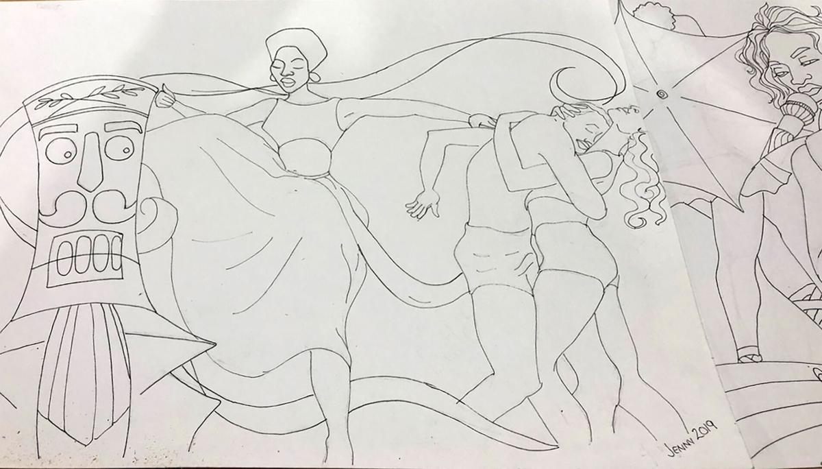 Jenny_Pickens_mural_sketch_4.jpg