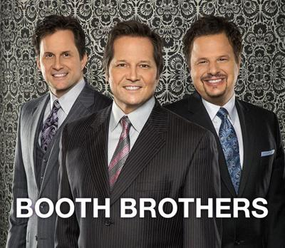 BoothBrothers2021.jpg