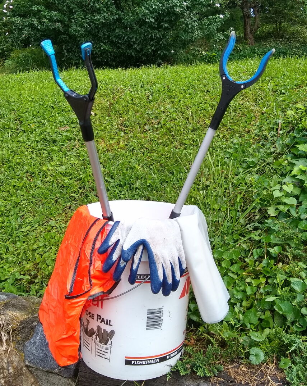hwa Bucket Brigade Kit.jpeg