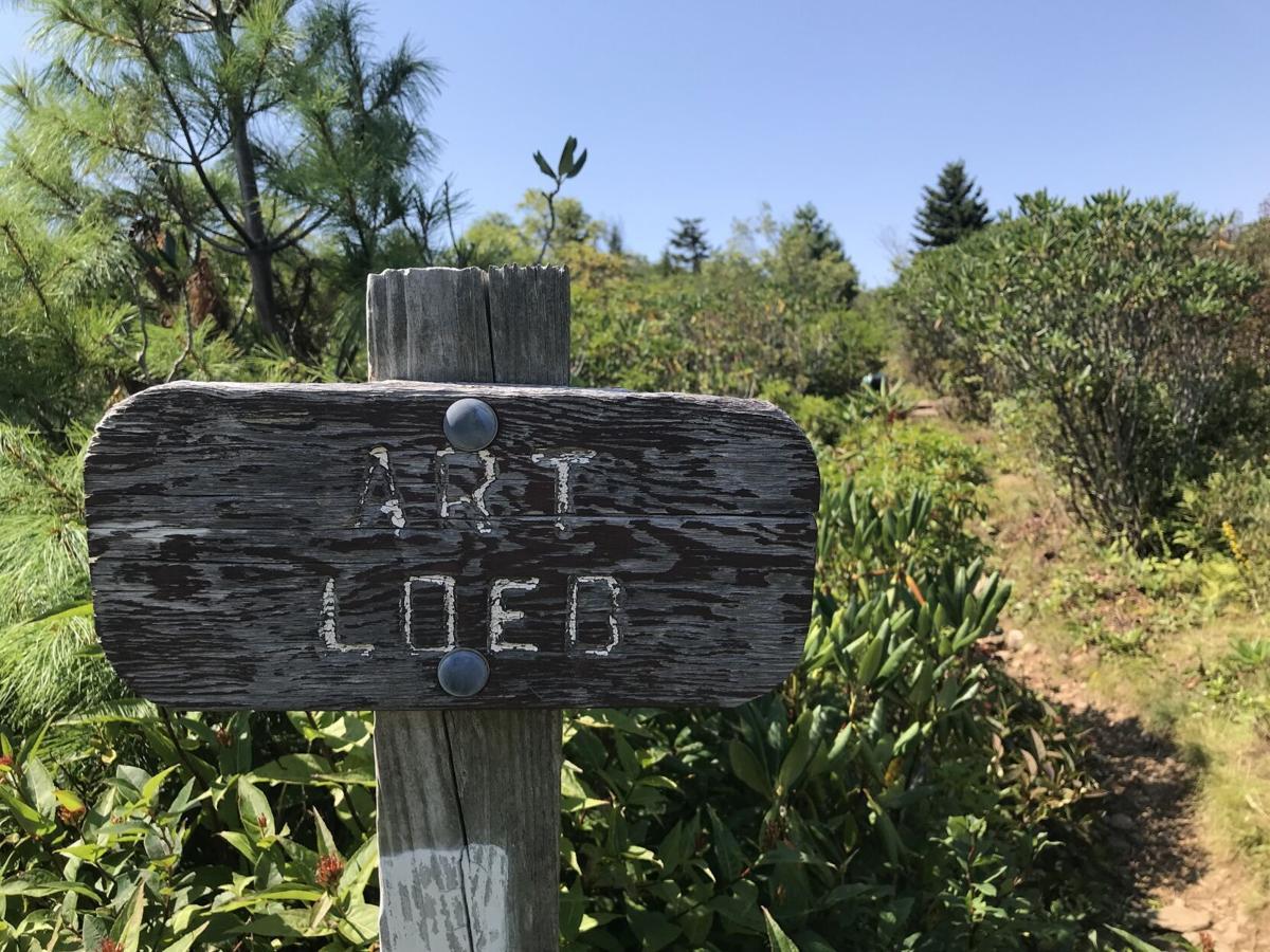 art loeb trail sign 2.jpg