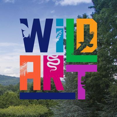 WildArtLogo_withbackground.jpeg