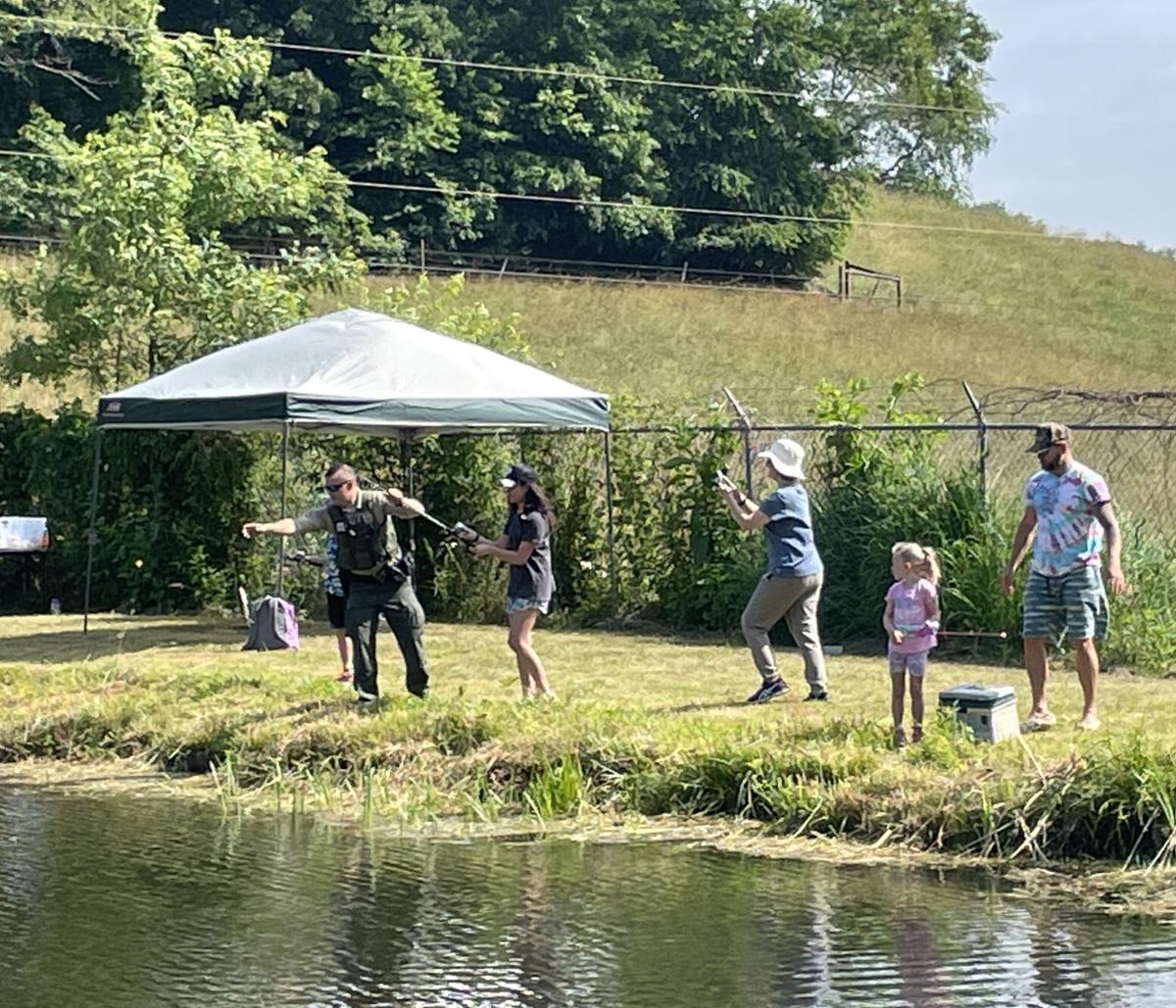 test farm fishing day 2.JPG