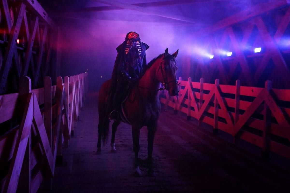 Headless Horseman Cherokee NC.jpeg