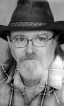 Michael Lynn Sanders