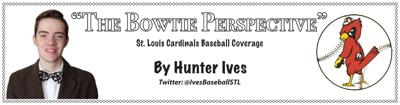 """ONE YEAR AGO TODAY… """"Consistent Inconsistencies Highlight An Atrocious May Thus Far For the St. Louis Cardinals"""""""