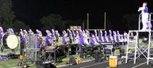 Trojan Band