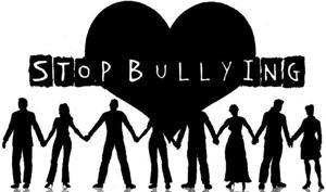 Αποτέλεσμα εικόνας για bullying