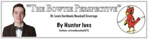 How The Cards Have Gone From Middling To Purely Struggling By The Conclusion Of May; The Bow Tie Perspective By Hunter Ives 5/30/19