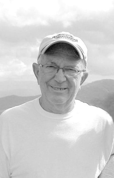 John L. Boyer