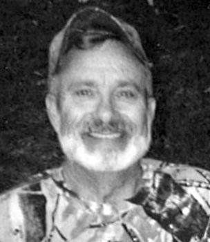 Dennis Ralph Bouse