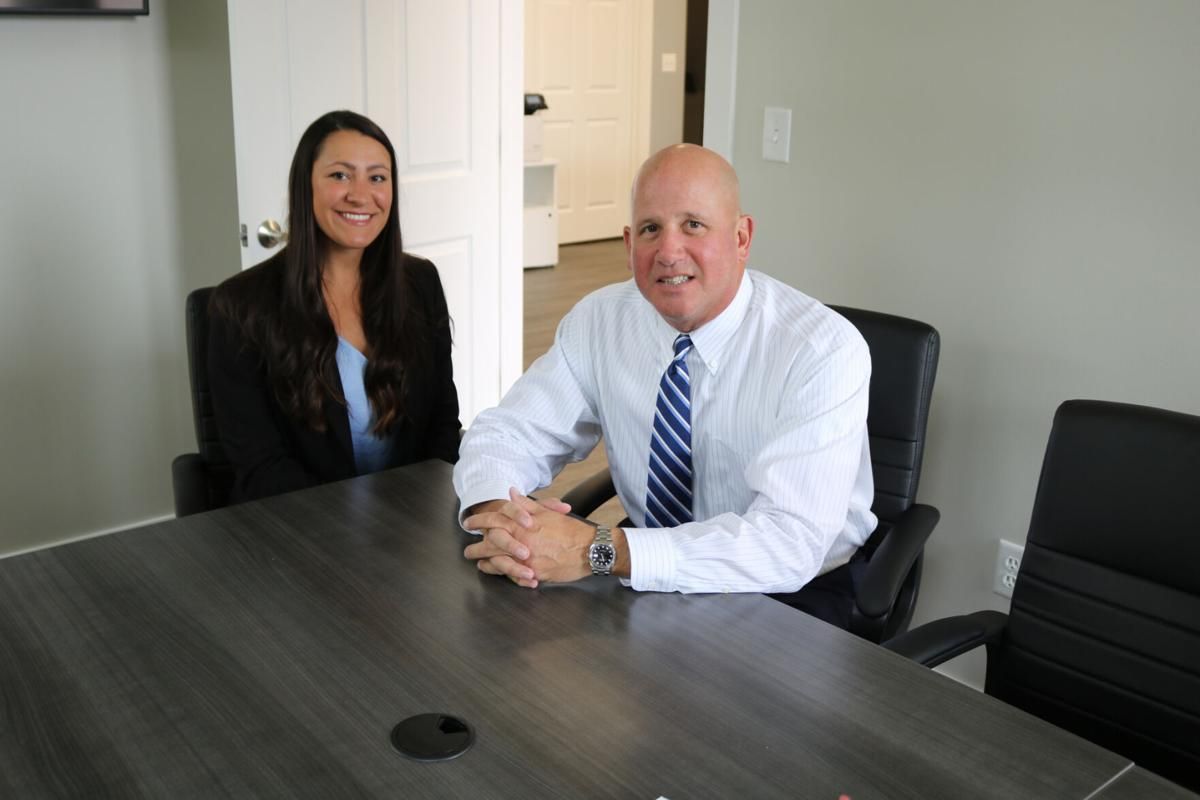 RE/MAX Plus office opens in Geneseo