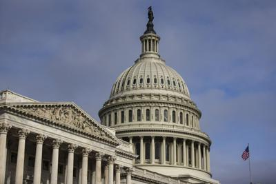 N.Y. will lose congressional seat