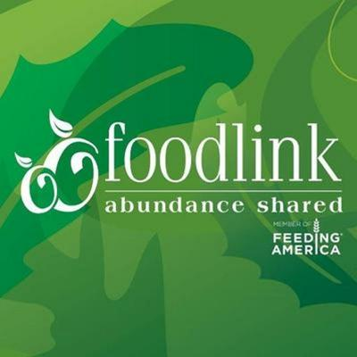 Food distribution helps feed Nunda community