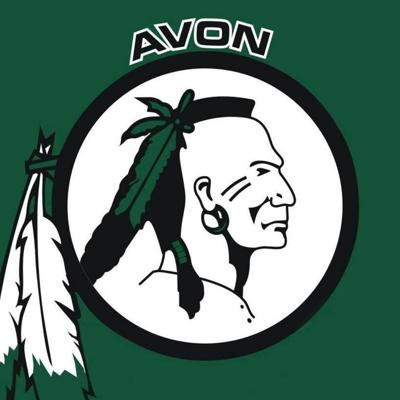 Some classes switch to remote learning at Avon Central