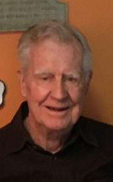 James V. Callahan Sr.