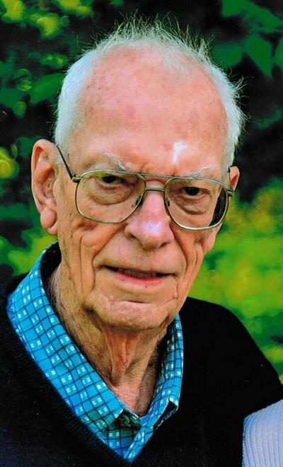 Robert W. Yull