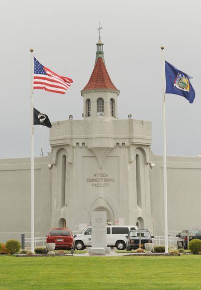 Union seeks end to visitations
