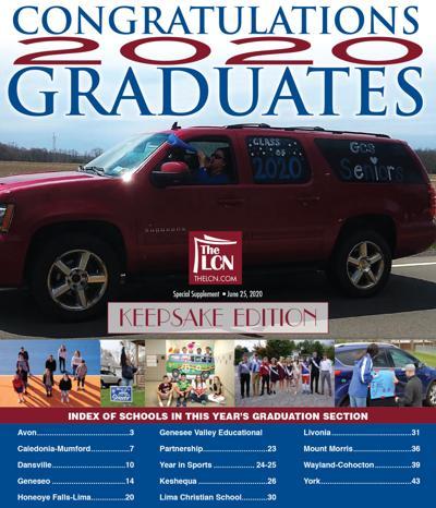 LCN Graduation Cover_2020.indd