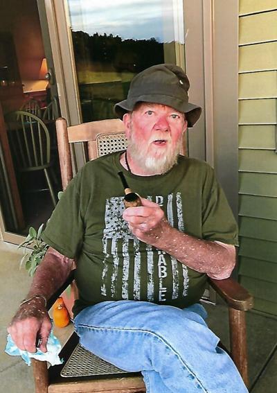 R. William 'Bill' Clark