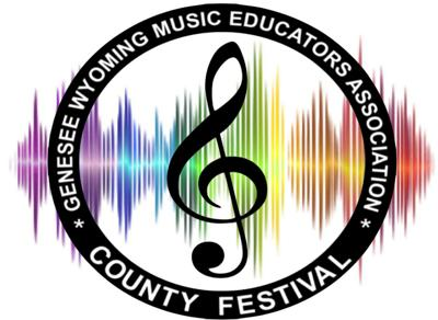 Music educators honor seniors with video tribute