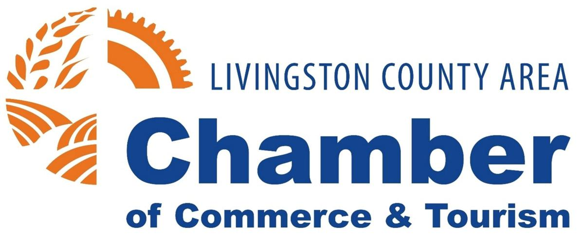 Chamber announces business awards