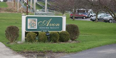 Nursing homes can resume visitations