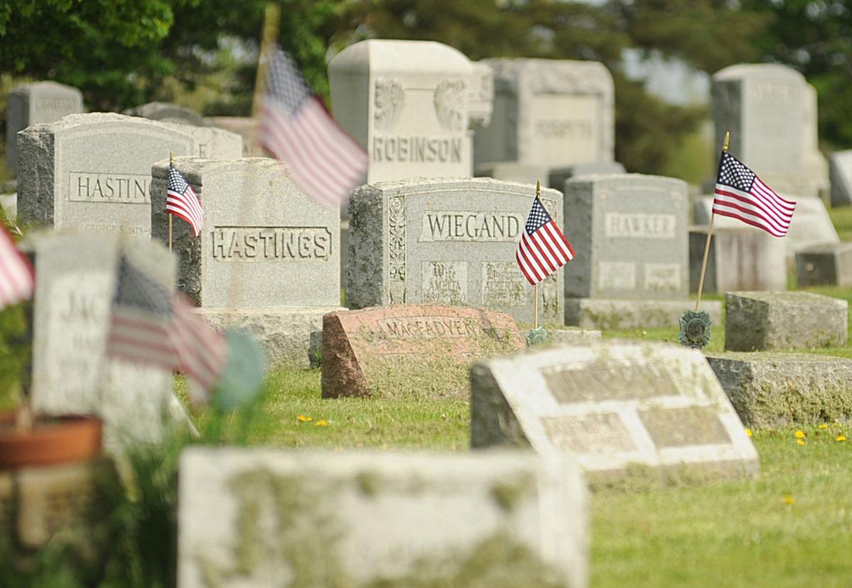 GLOW adapts Memorial Day plans