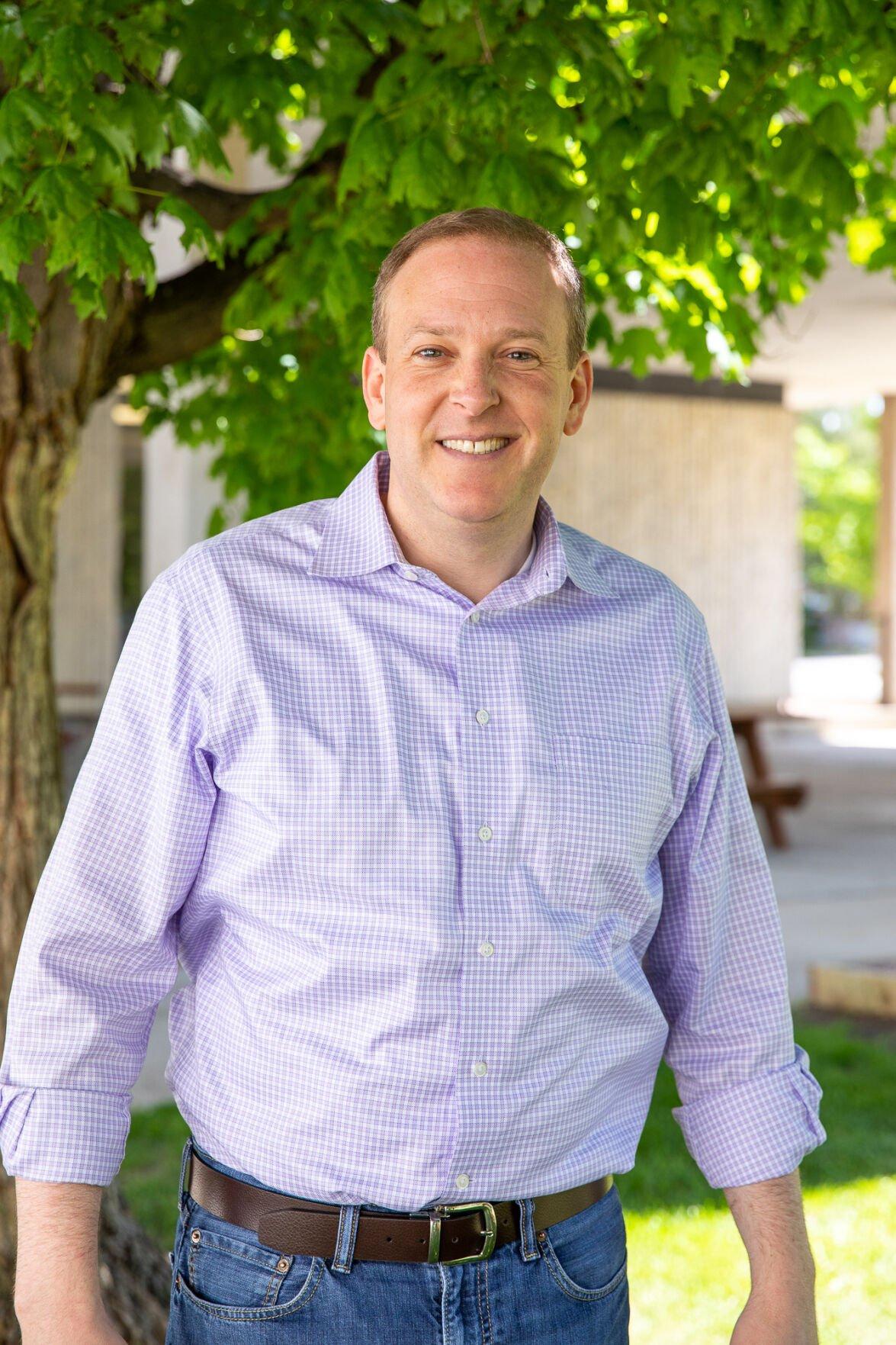 Zeldin raises $4M so far in governor's race
