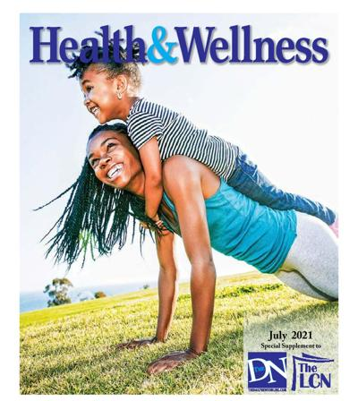 Health cover July 2021
