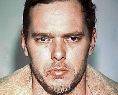Infamous killer sentenced for Attica attack